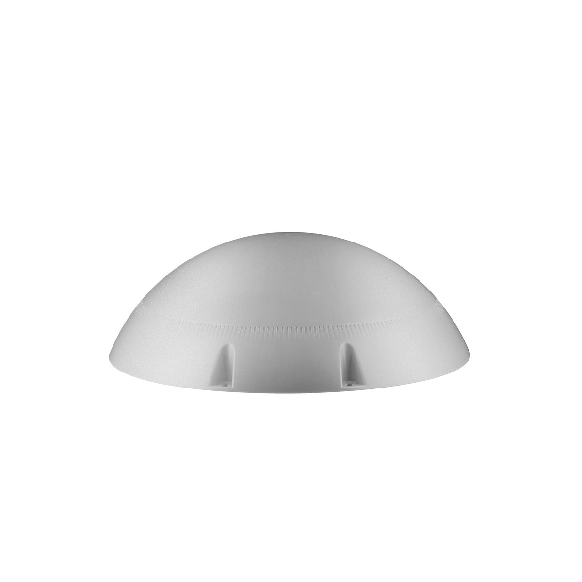 Philips TownTune tilbehør ZDP263 Dekorativ top dome Lys grå