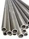 Hydraulic tube EN10305-4 E235  Cr.VI free 12x1.5 3971050223
