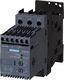 Softstarter 7,5KW/400V 24VUC 4765200060