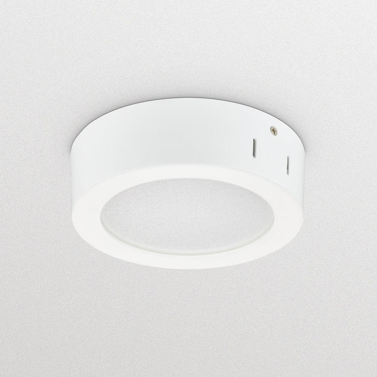 Philips CoreLine SlimDownlight Gen3 Påbyg DN145C 1100lm/840 11W Hvid