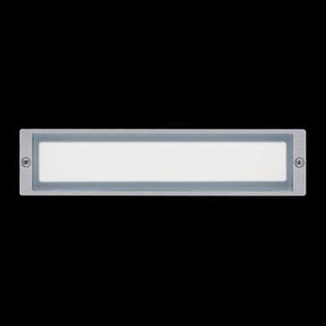 Camilla Mid-Power LED / L 230 mm 7W 4000K/112lm