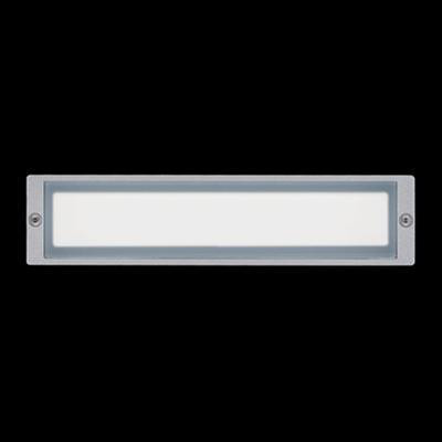 Camilla Mid-Power LED / L 230 mm 7W 3000K/106lm