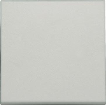 Tangent til smart betjeningstryk, light grey 102-31002