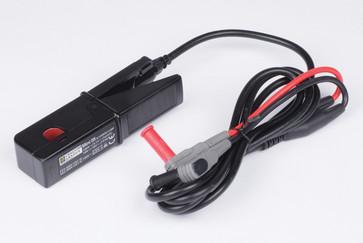Mini 05 Minipince Current clamp, AC 5706445291403