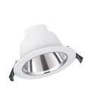 Ledvance Downlight Comfort