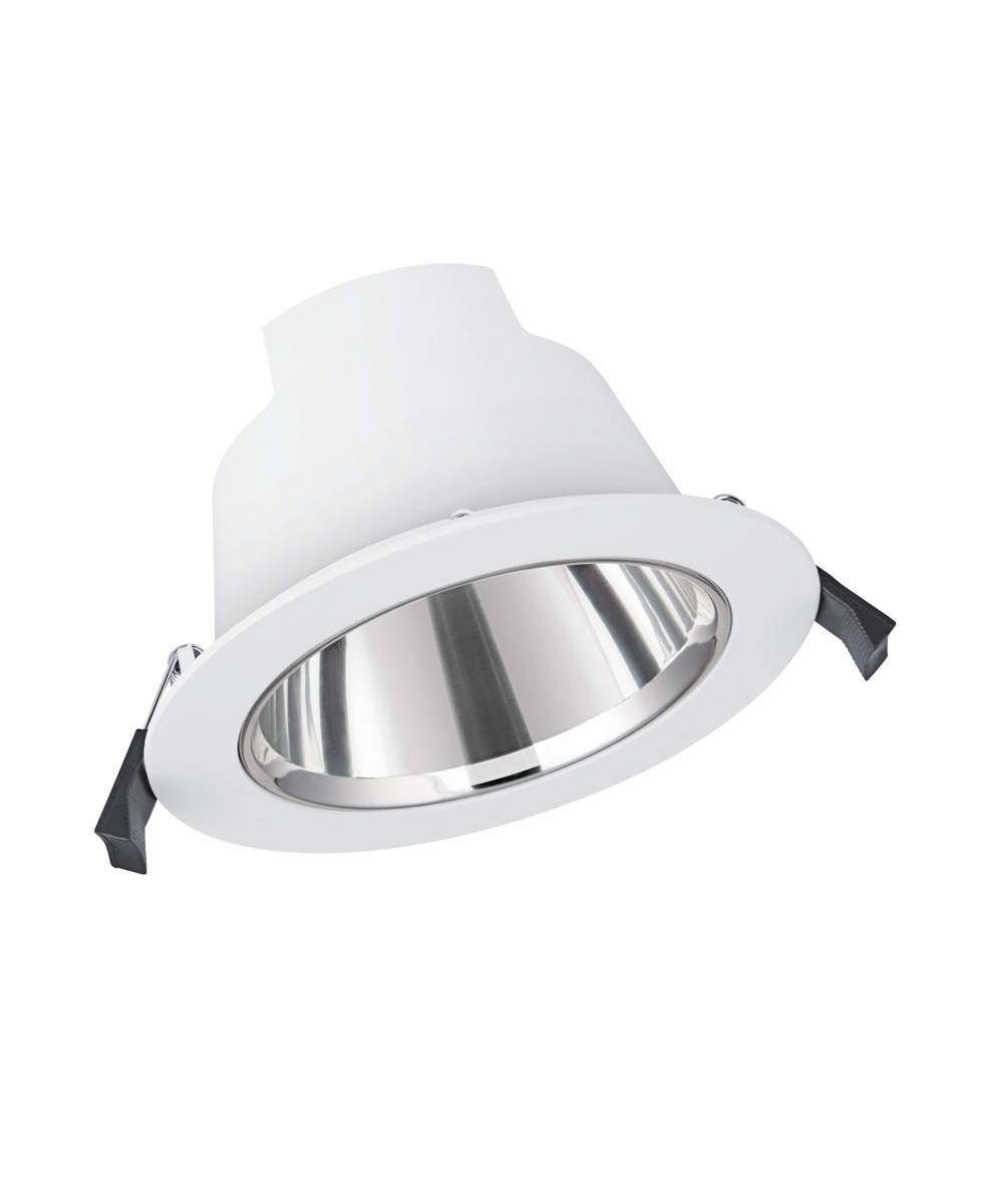 LEDVANCE Downlight Comfort 13W 3000/4000/5700K IP54