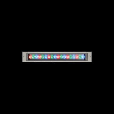 Cielo RGB Power LED / L 645 mm 20,4W