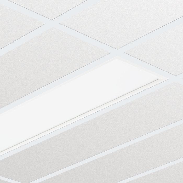 Philips CoreLine Panel Interact Ready RC132V LED 3600lm/840 30x120 OC/UGR<19