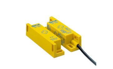 Sikkerhedsafbryder  Type: RE300-DA03P 301-25-395
