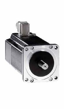 Lexium SDx stepper motor drive, Nominel 2Nm. 3 phased 230 Volt. VRDM397/50LNB OOIP41 OO D9O 73 OOOOOOO BRS397N270ABA