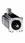 Lexium SDx stepper motor drive, Nominel 2Nm. 3 phased 230 Volt. VRDM397/50LNB OOIP41 OO D9O 73 OOOOOOO BRS397N270ABA miniature
