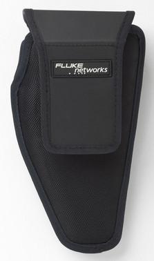 FI-3000-Hylster til Fl-3000 4996368