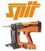 SPIT skudmontage maskiner