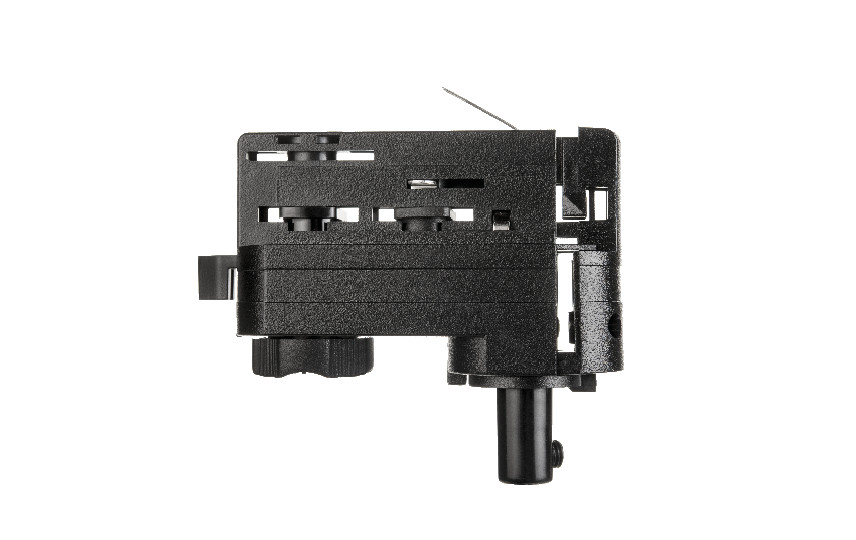 Shopline Adapter for Pendel Sort