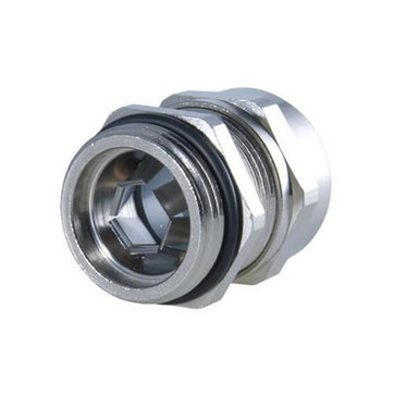 Cable gland Skintop  M16 X1.5 0913135318