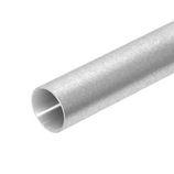 """UNITE Stålrør 5/8"""" 16mm varmgalvaniseret  længde =3 meter"""