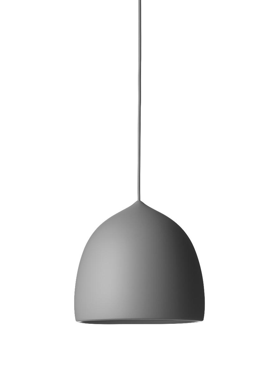 Suspence P1 Light Grey Pendel
