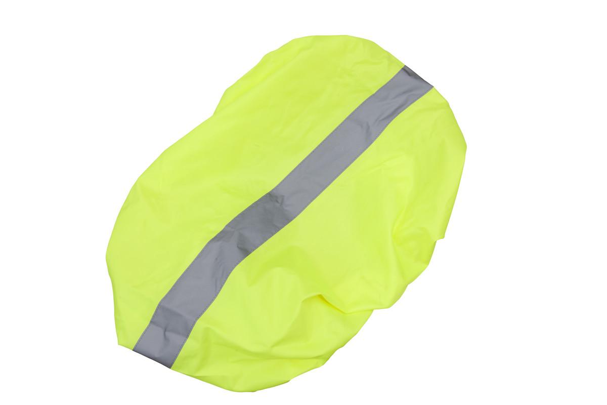 Irimo fluorescerende overtræk til taske Overtræk til taske