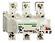 TeSys termorelæ elektronisk 200-330 A med alarm LR9F75 LR9F75 miniature