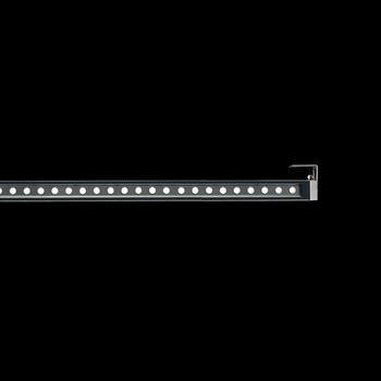 Arcadia1240 Power LED 32W 3000K/Sort