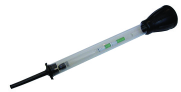 Antifreeze liquid tester BE401