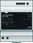 Modulær strømforsyning 24 Vdc, 100 W 340-00051 miniature