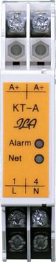 Alarm modul type KT-A 980009417