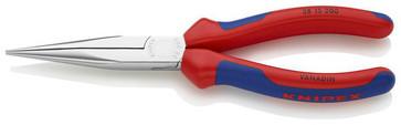 Knipex mekanikertang 200 mm, 38 15 200 38 15 200