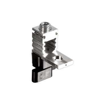 OTE-isoleret klemme aluminium/kobber 16-120 mm² VC04-0004