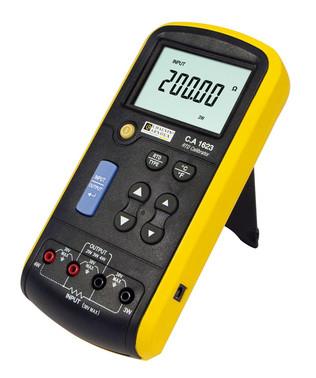 CA 1623 Temp calibrator PT for sensors 5706445292561