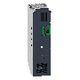 Frekvensomformer 110kW 3x400V IP21 uden bremse modul 7565723744