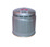 Gasdåse 190g/36 PR-2210-93 miniature