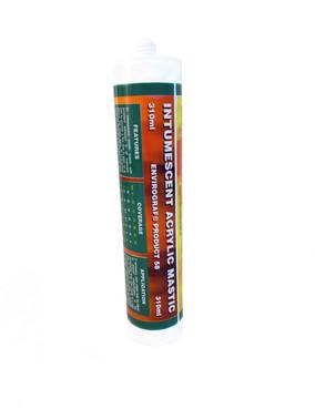 KARFA Brand-Mastik P58 310 ml 499005000