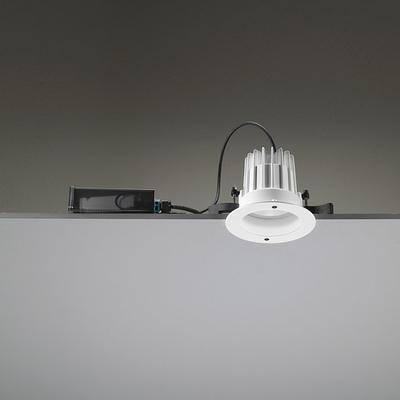 Leila135 CoB LED 16W 4000K/1210lm, 536021.1