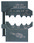 MOBILE-bakker OFO5432 ABIKO f/ fiberoptiske kontakter 4301-314100 miniature