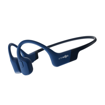 AfterShokz Aeropex Blue Eclipse 470826