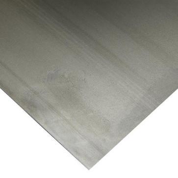 Plade DC01AM 2000x1000x2,00 mm