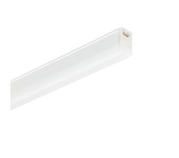 Ledinaire Pentura Mini LED Gen3 BN133C LED 600lm/840 PSU 600mm
