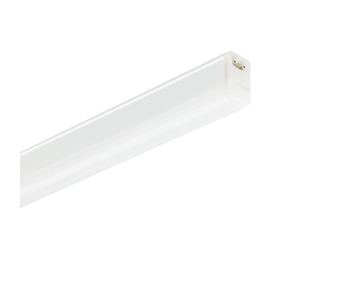 Philips Ledinaire Pentura Mini LED Gen3 BN132C 1250lm/840 1200mm