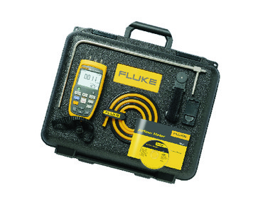 Fluke 922/kit Airflow meter 2679831