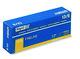 Rapid Hæfteklammer  13/8mm A 5000 4333904880