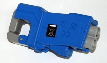 Mini currentclamp 100A AC /1V 5706445480746
