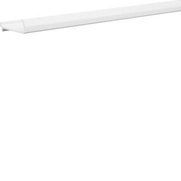 Skilleplade M 1839 M1839