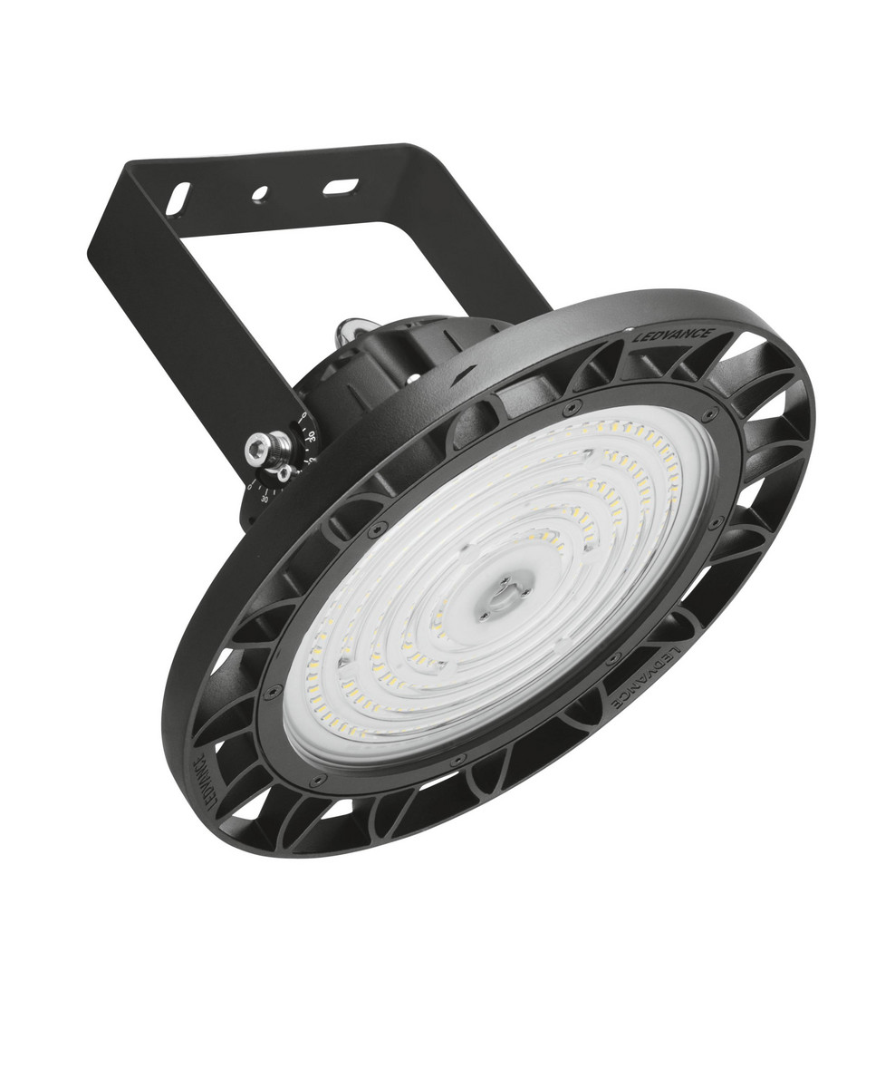 LEDVANCE High Bay LED 95W/4000K 90° IP65