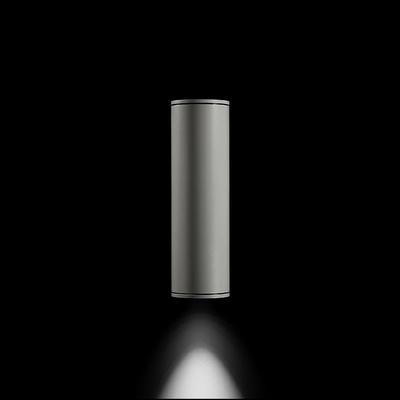EMMA 150 LED 20W 4000K 2382lm -  18° nedadrettet lys