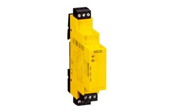 Sikkerhedsafbryder  Type: UE10-2FG3D0 301-25-402