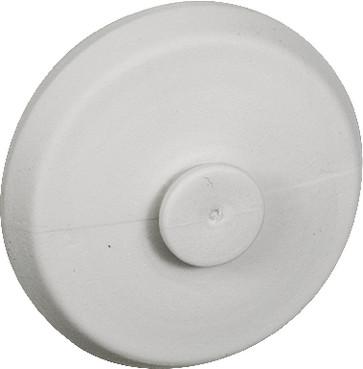 Diaphragm gr for coupl plates for Ø 7-15.5mm 060H0073