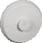 Diaphragm gr for coupl plates for Ø 7-15.5mm 060H0073 miniature