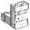 Strømmodul A1P10 0,15-0,6A 24VDC LUCCX6BL miniature