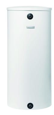 Bosch buffer 200 (BST 200-5 Ehp) 8718543047